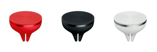 NEW Logitech ZeroTouch Air Vent Car Mount Voice Control for Android only