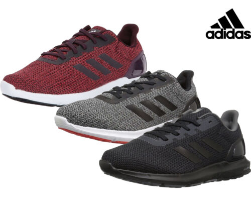 Mens ADIDAS COSMIC 2 SL RUNNING SHOES Adidas Sneakers NEW