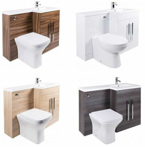 Search Toilet And Sink Furniture Bathroomfurnitures Org Uk