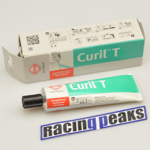 ELRING 471.080 Curil T Engine Sealant Sealing Substance Hardening 60ml