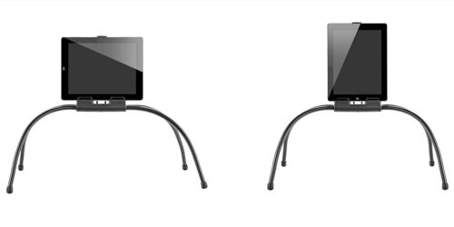Nbryte Tablift Tablet Stand for the Bed, Sofa, or Any Uneven Surface