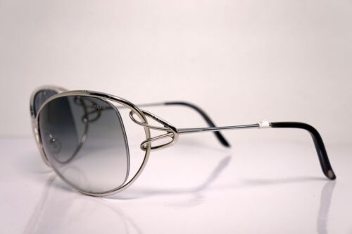 [ ---> - 50% ] PvP 550€ FRED Volute hand made France N2 112 sunglasses gafas sol