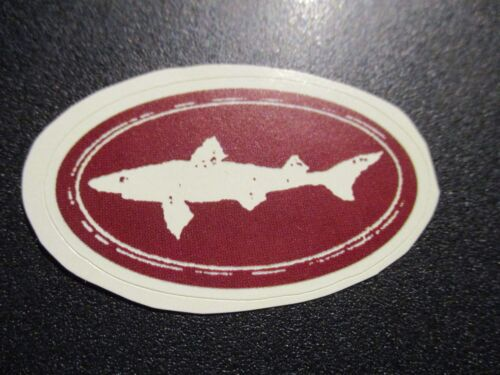 Overig DOGFISH HEAD BREWING promo METAL TACKER SIGN craft beer brewery 60 90 minute IPA
