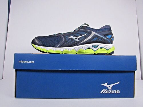 MEN'S MIZUNO WAVE SKY   !BRAND NEW!! WITHOUT BOX!!RUNNING SHOES!! ON SALE!!