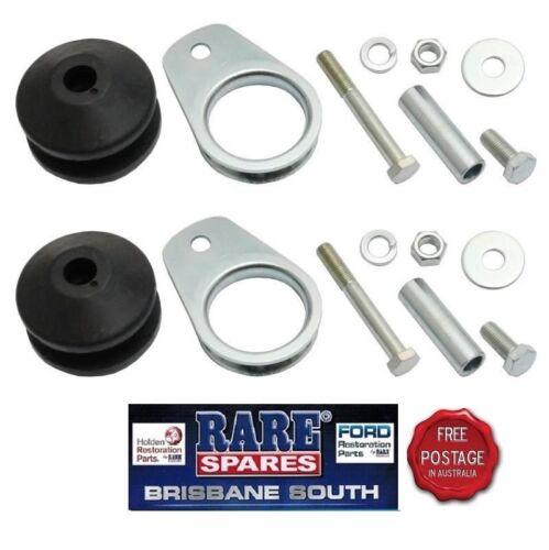 Holden Exhausts | Got Free Shipping? (AU)