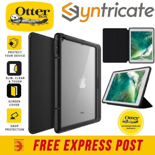 OTTERBOX SYMMETRY FOLIO CASE FOR IPAD 9.7 (6TH/5TH GEN) - STARRY NIGHT