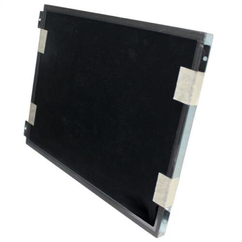 """New 3.5/"""" Full LCD Display Touch Screen Digitizer For TD035STEE1 TDO35STEE1"""