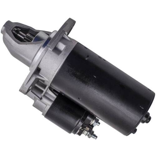 *TRIDON* High Flow Thermostat For Land Rover Range Rover 3.5 3.9 4.0-SE