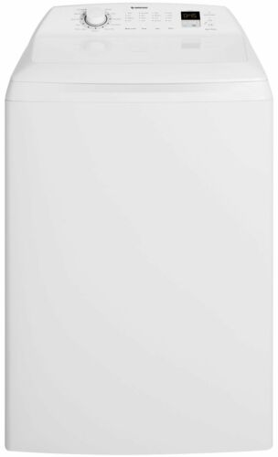 NEW Simpson 8kg Top Load Washing Machine SWT8043