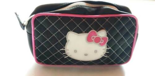 Beauty TROUSSE per cosmetici AVON HELLO KITTY Idea regalo bambina ragazza