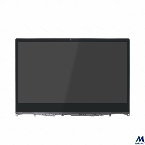 LCD Display Touch Screen Digitizer Assembly 5D10R03188 for Lenovo Yoga 530-14IKB