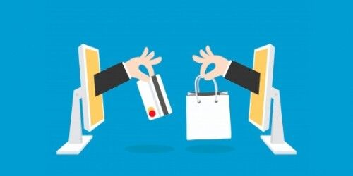 CESSIONE ATTIVITA' ULTRADECENNALE E-COMMERCE ON LINE