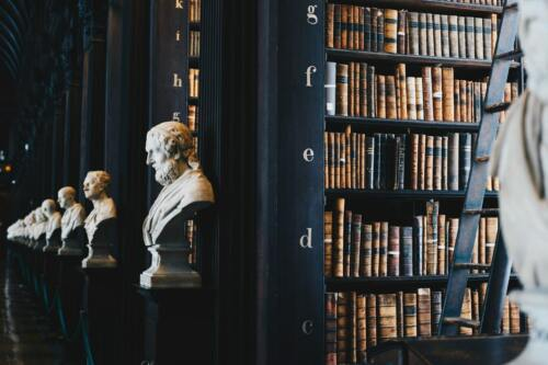 Philosophy Textbooks, as pdf Files. Covering all Philosophy subjects