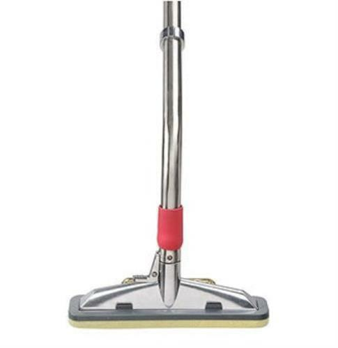 BRITEX Grout - Tile Cleaning Wand suit Britex BR-11 Carpet Machine - WAND only