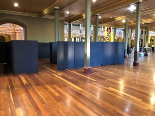 PARTITIONS SCREENS ,ROOM DIVIDERS ,OFFICE PARTITION,EXHIBITION PANEL