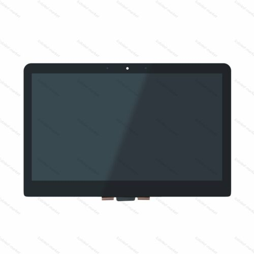 """13.3"""" FHD LCD Touch Screen Digitizer Assembly for HP Spectre Pro X360 G2 W5S36PA"""