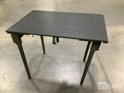 Pouch Eagle Industries Mag Ammo 6 30 200 Round SAW MOLLE Magazine USA Military