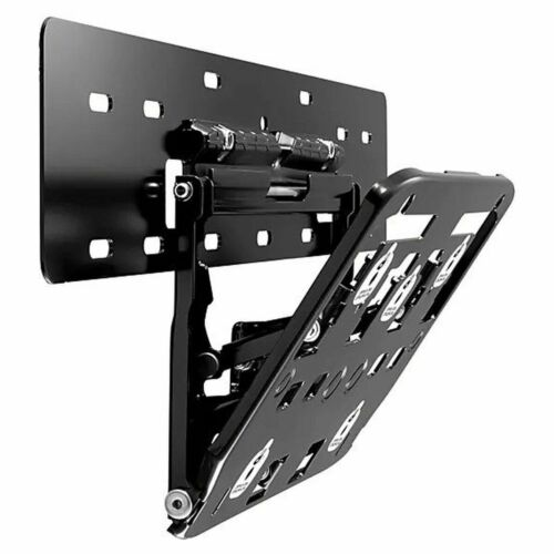NEW Samsung No Gap Wall Mount For 75 and 82 Inch QLED TVs - WMN-M25EA