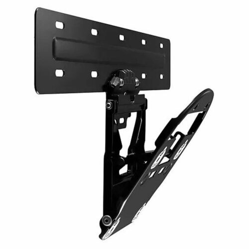 NEW Samsung No Gap Wall Mount For 55 & 65 Inch QLED TV - WMN-M15EA