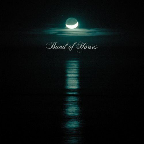 Band Of Horses - Cease To Begin [CD]