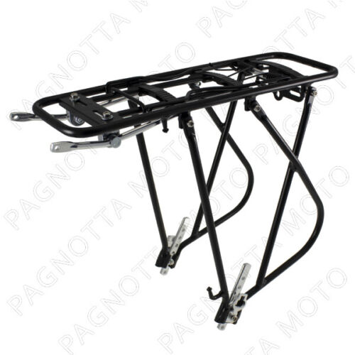 RMS Portaciclo Universale 26//29 Universal Bicycle Stand 26-29