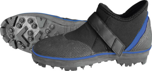 Mirage Rock Gripper Rock Fishing Boots Rock Shoes NEW @ Otto's Tackle World