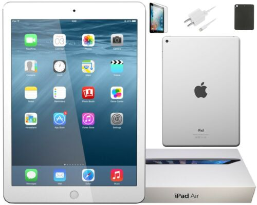 Apple iPad Mini 16GB, Wi-Fi Only, 7.9-inch, Black and Slate, Free 2-Day Shipping