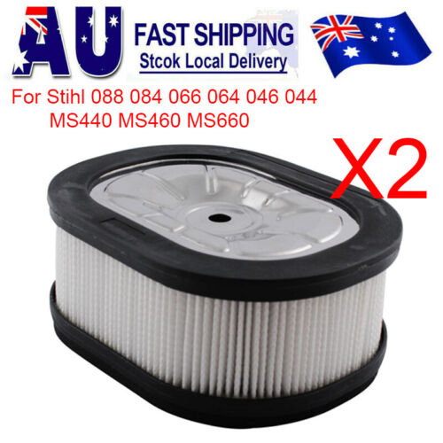 GAS  FUEL LINE WITH FILTER FOR STIHL 064 066 084 088 MS660 MS880 TS700 CHAINSAW