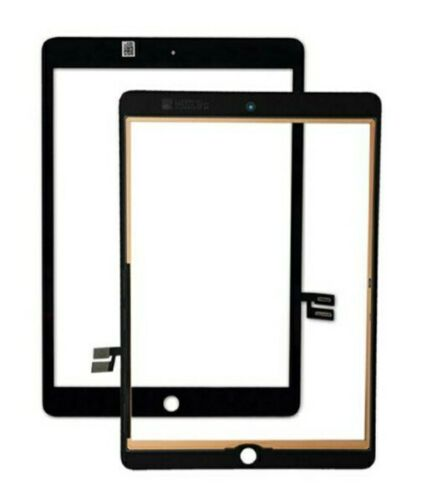 """Apple iPad 7th Gen 2019 (10.2"""") Touch Screen Replacement Digitizer A2197 A2198"""