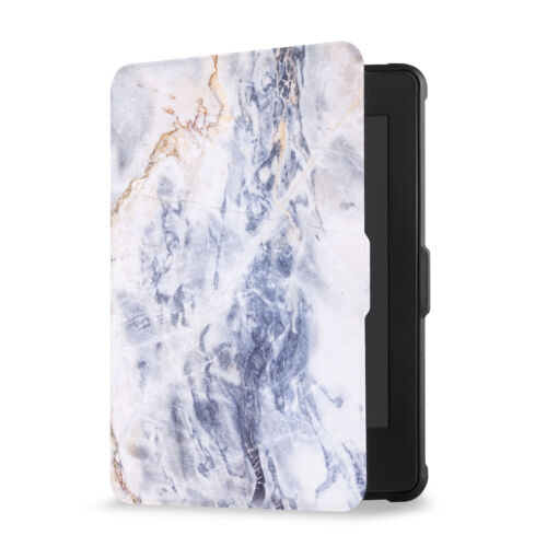 2020 Flip Leather Case All New Kindle Waterproof Paperwhite 10th Oasis SYDNEY