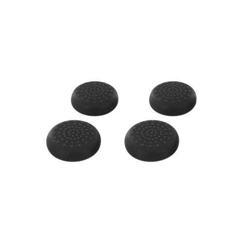 Thumb grips for Nintendo Switch pro controller TPU thumbstick caps | ZedLabz
