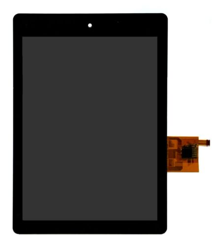 Acer Iconia A1-810 A1-811 LCD Screen Display + Digitizer Touch Screen Assembly