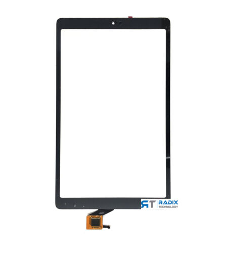 10.1'' Amazon Fire HD 10 Tablet 10th Generation (2020) Touch Screen Digitizer
