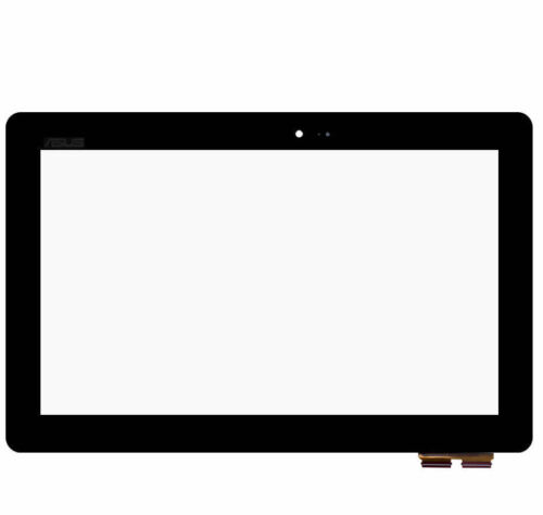 New ASUS T100 T100TA 5490N FPC-1 REV:2 Touch Screen Digitizer BLACK