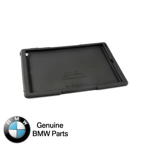 BMW Genuine Rubber Safety Case For iPad Air 2 - 51952420906