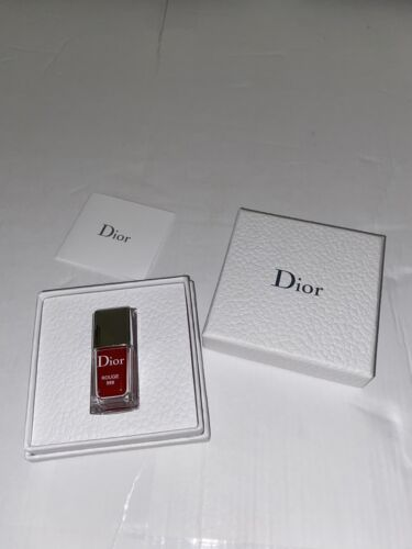 DIOR VIP GIFT USB NEW & AUTHENTIC