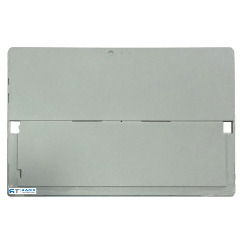 Replacement Microsoft Surface PRO 4 1724 Back Rear Housing Battery Cover Chasis