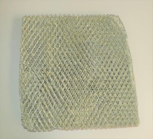 DENTED 10 x OEM #10 Aprilaire Furnace Humidifier Water Panel Filter Pad 110 220