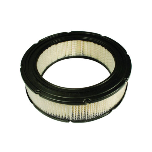 Stens 102-119 Air Filter Briggs and Stratton V-Twin Vanguard Engines 4232 692519 <br/> 1 YEAR Manufacturer Warranty-Factory Authorized Dealer