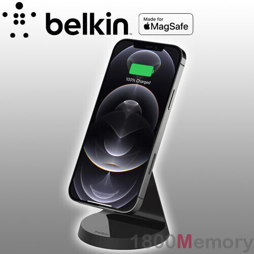 "ZAGG Invisible Shield Tempered Glass+ Screen Protector Apple iPad Pro 12.9"" 2018"