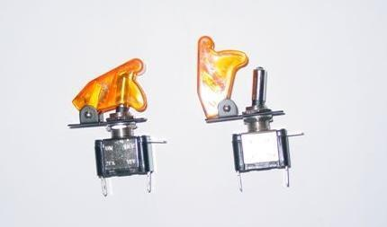 toggle switch cover   Got Free Shipping? (AU)