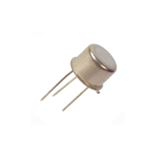 4x MUR860G Diode Gleichrichter THT 600V 8A Verpackung Tube TO220AC 50ns