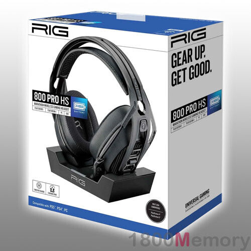 ZAGG Invisible Shield Tempered Glass+ Screen Protector for Samsung Tab S4 10.5""