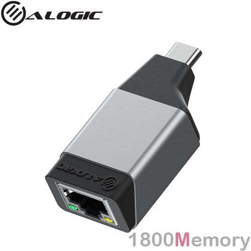 GENUINE PanzerGlass Privacy Tempered Glass Screen Protector fo Google Pixel 3 XL