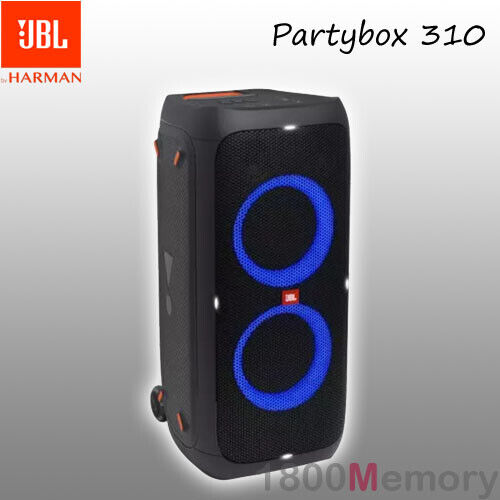 Astro A10 Wired Gaming Headset for Nintendo Switch The Legend of Zelda Black