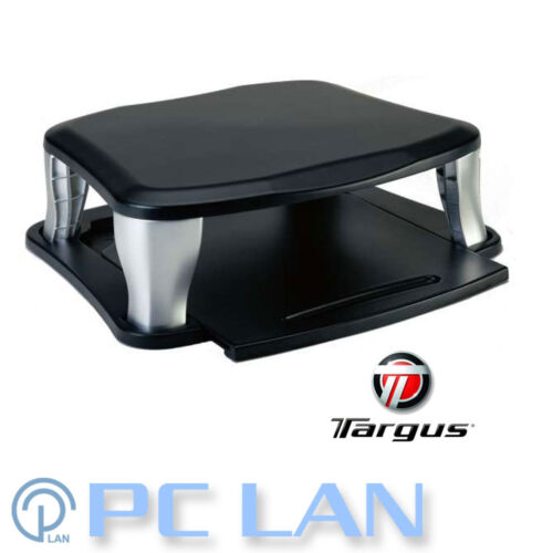 Targus Universal Monitor Stand - support weight up to 36.3kgs PA235U