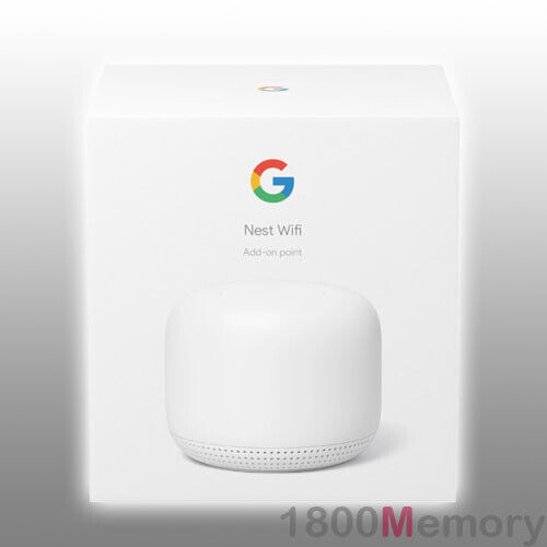 Carcomm Car Power Cradle Charger Dock Antenna Coupler for Samsung Galaxy S8+ S9+