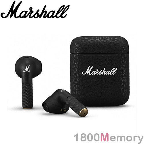"""ZAGG InvisibleShield Tempered Glass+ Screen Protector fo Apple iPad 9.7"""" Pro Air"""