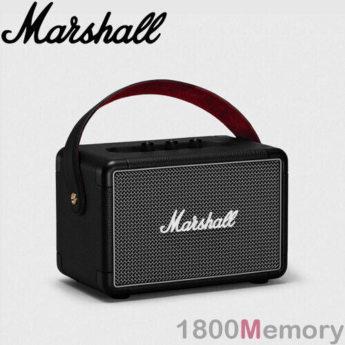 Bury S8 System 8 Bluetooth Hands-Free Cradle Car Kit for Apple iPhone 5 5S SE