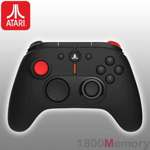 GENUINE PanzerGlass Privacy Tempered Glass Screen Protector for Google Pixel 4